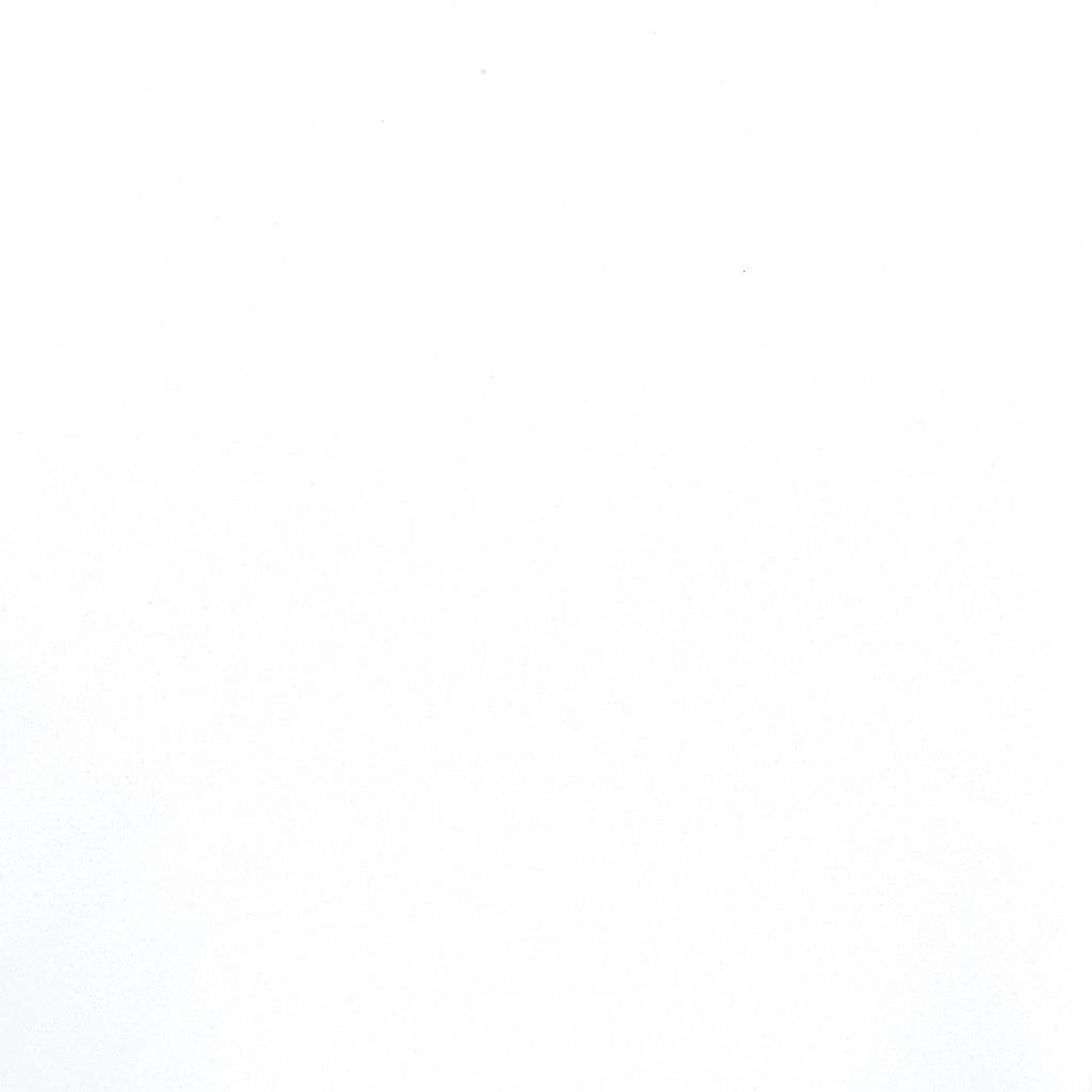 Absolute White quartz materijali Mermeri i Graniti Ilić