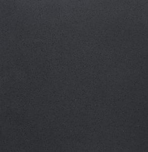 Anthracite quartz materijali Mermeri i Graniti Ilić