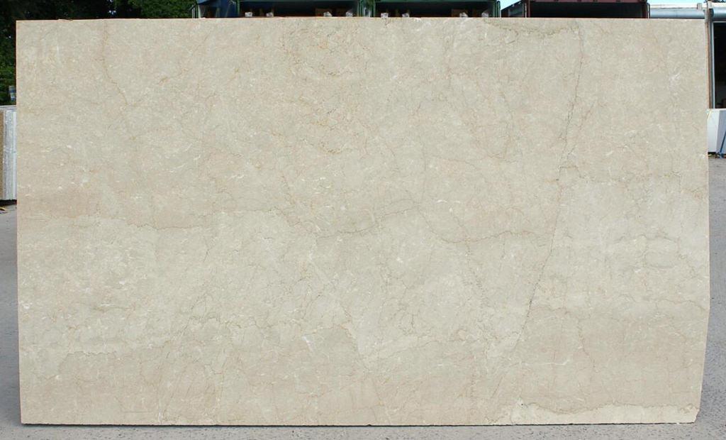 Botticino mermer materijali Mermeri i Graniti Ilić