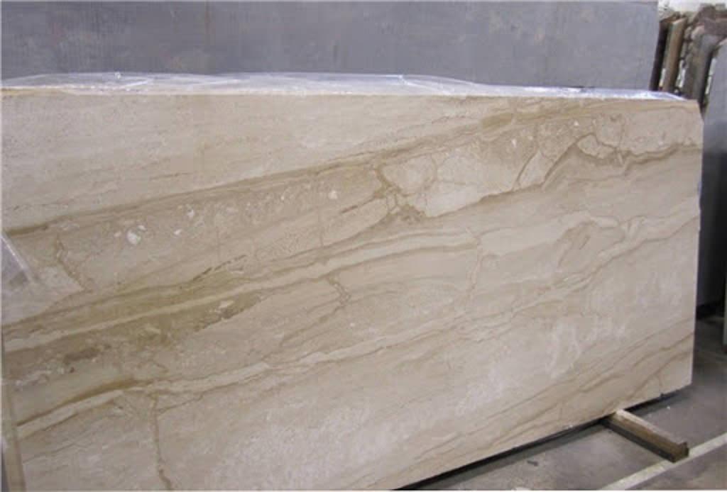 Breccia Sarda mermer materijali Mermeri i Graniti Ilić