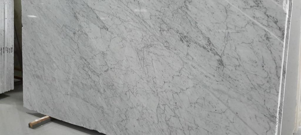 Carrara mermer materijali Mermeri i Graniti Ilić
