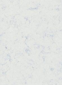 Carrara Quartz materijali Mermeri i Graniti Ilić