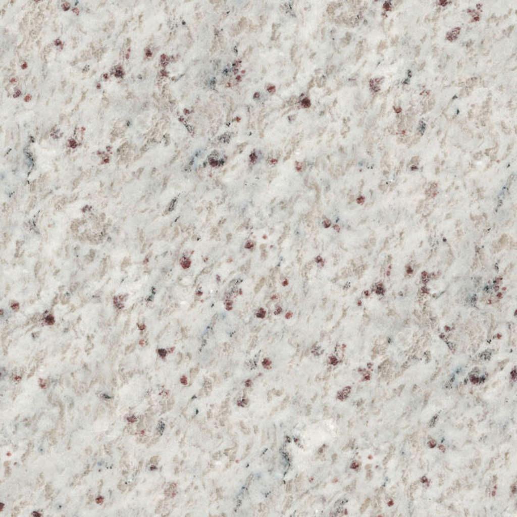 Chida white granit poreklom iz Indije