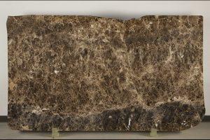 Emperador Dark mermer materijali Mermeri i Graniti Ilić