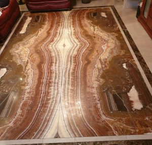 Fantastico onyx mermer materijali Mermeri i Graniti Ilić