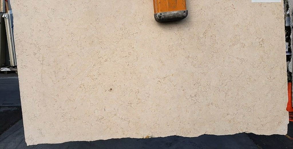 Giallo Atlantide mermer materijali Mermeri i Graniti Ilić