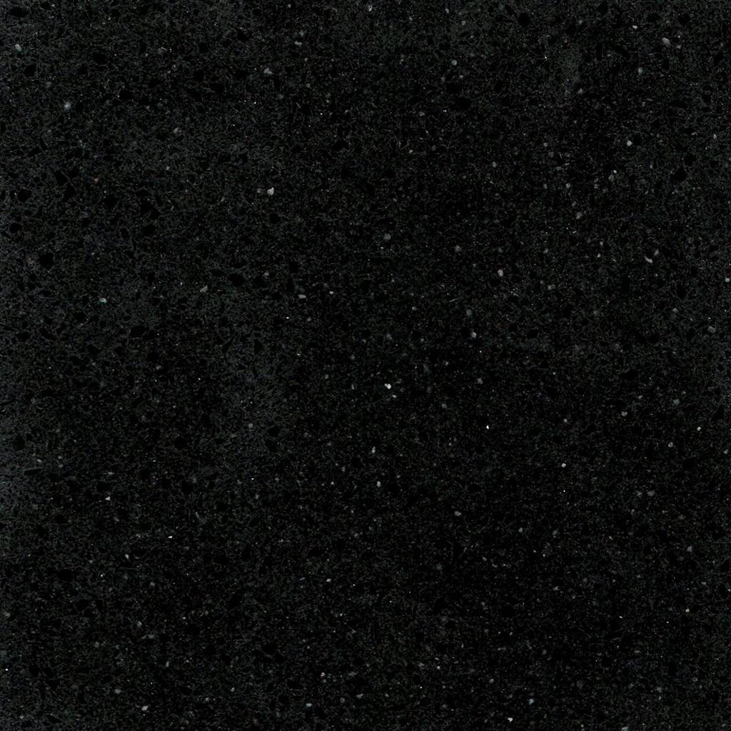 Gobi black kvarc materijali Mermeri i Graniti Ilić