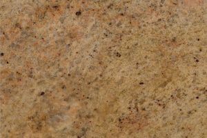 Madura Gold granit poreklom iz Indije