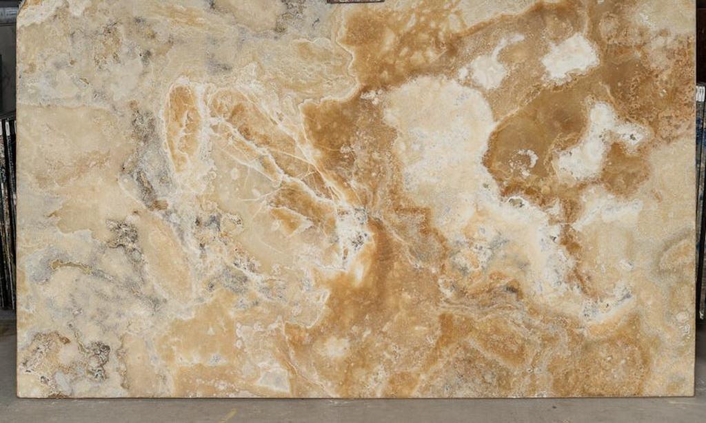 Onix miele onyx mermer materijali Mermeri i Graniti Ilić