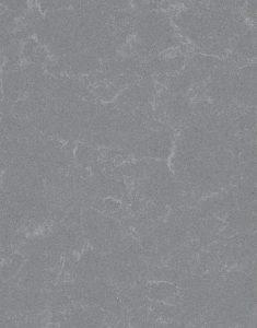 Pro cloud quartz materijali Mermeri i Graniti Ilić