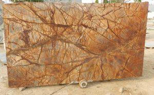 Rain forest brown mermer materijali Mermeri i Graniti Ilić