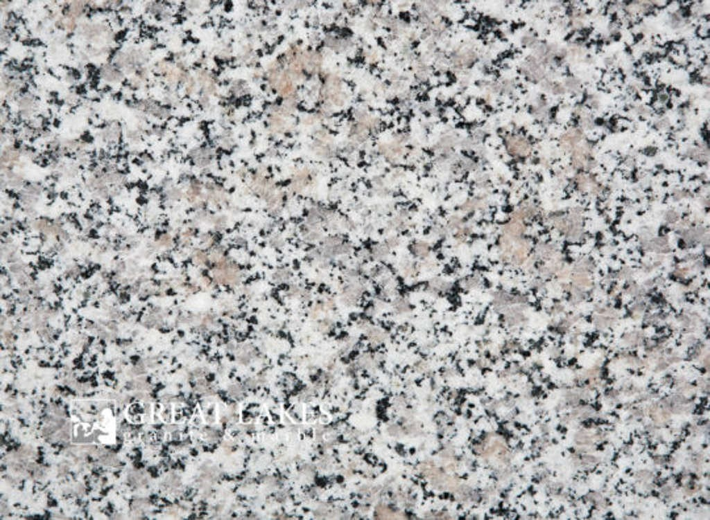 Rosa Beta granit dolazi iz Italije