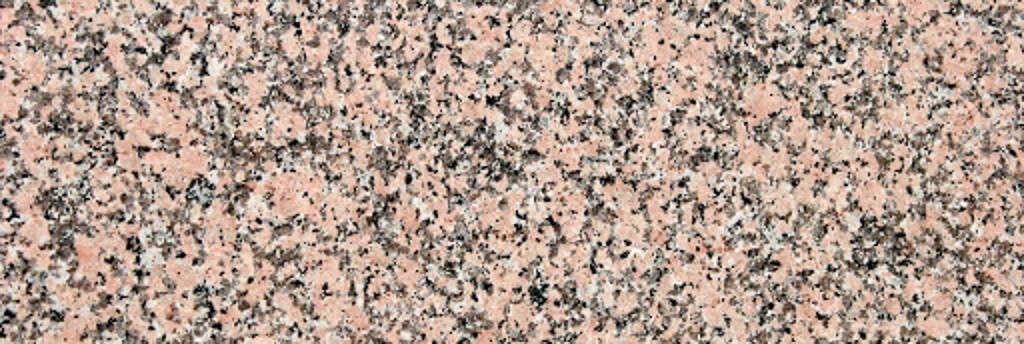 Roso Porino granit dolazi iz Španije