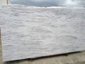 Safira white mermer materijali Mermeri i Graniti Ilić