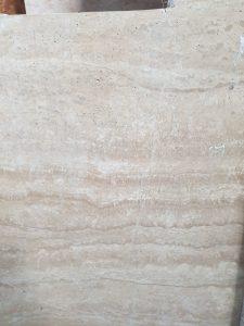 Travertino Classico materijali Mermeri i Graniti Ilić