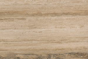 Travertion Romano materijali Mermeri i Graniti Ilić
