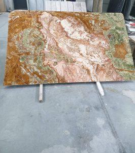 Verde Pacistano onyx mermer materijali Mermeri i Graniti Ilić