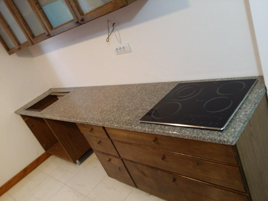 Kuhinjske radne ploče i šankovi, Mermeri i Graniti Ilić