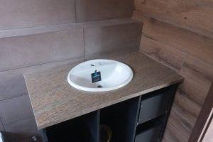 Kupatila, Mermeri i Graniti Ilić