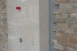 Podovi i ostalo, Mermeri i Graniti Ilić