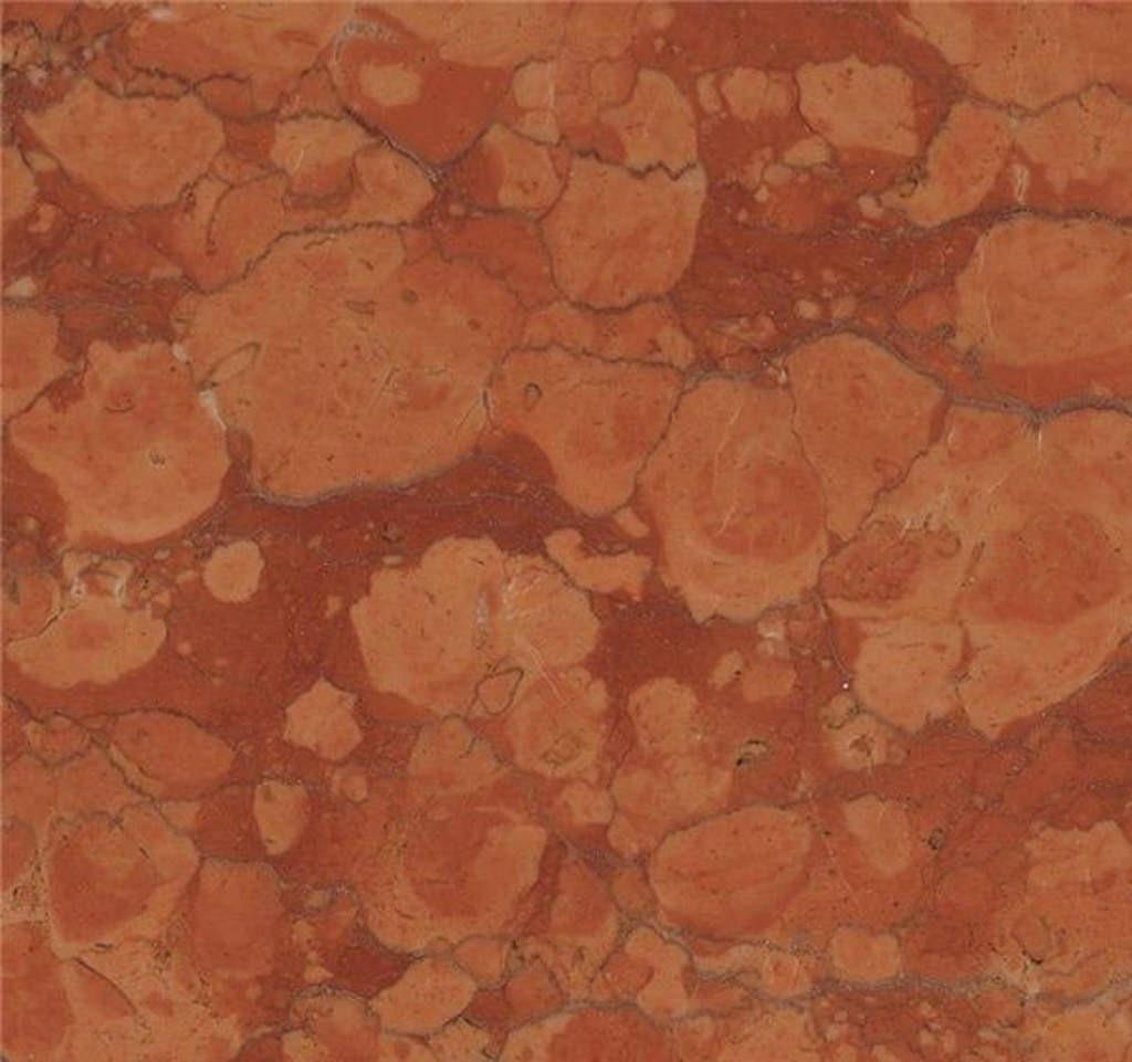 Rosso Verona marble mermer materijali Mermeri i Graniti Ilić