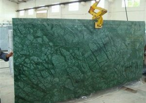 Verde Guatemala mermer materijali Mermeri i Graniti Ilić