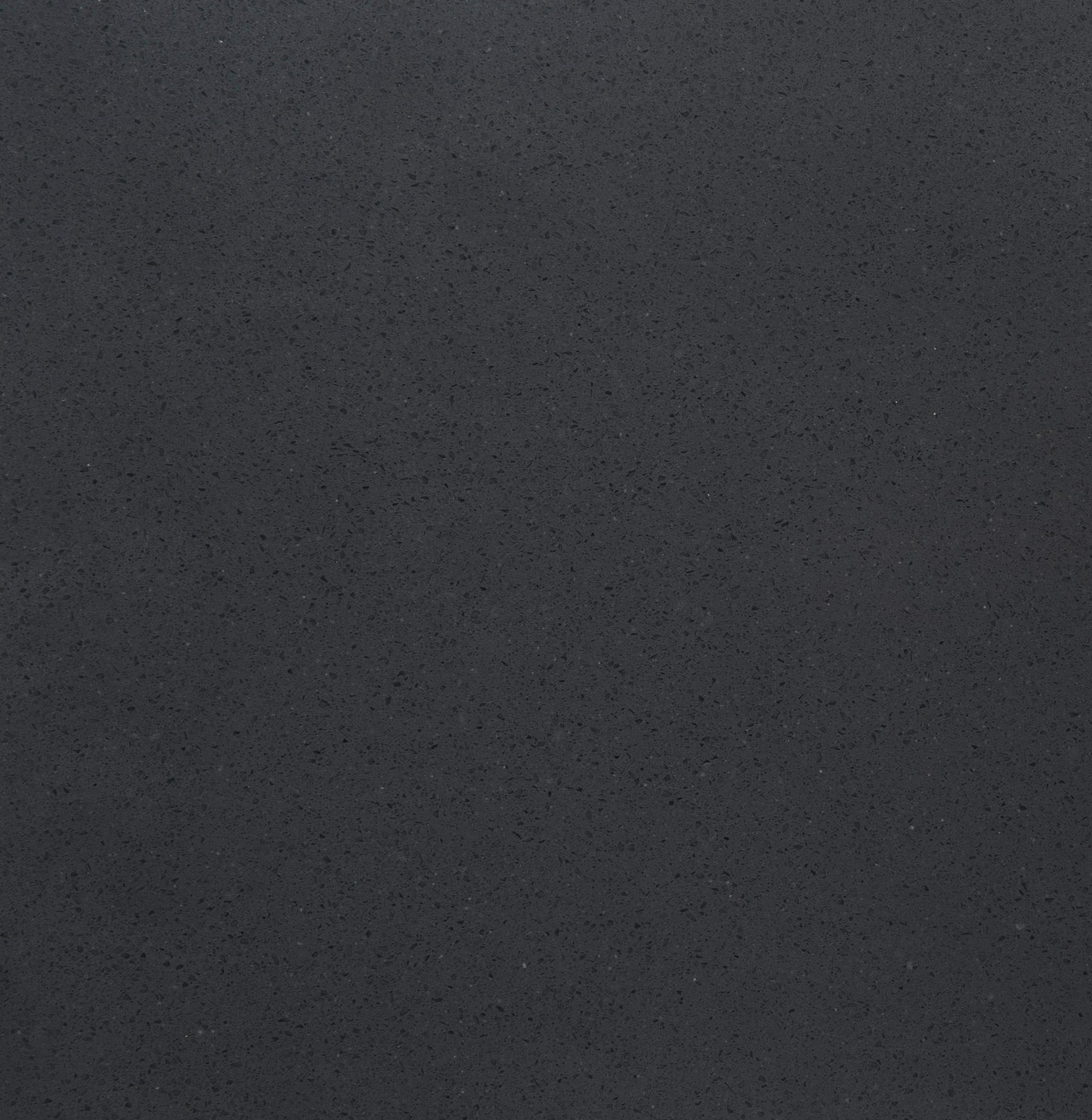 Crystal Antracit quartz materijali Mermeri i Graniti Ilić