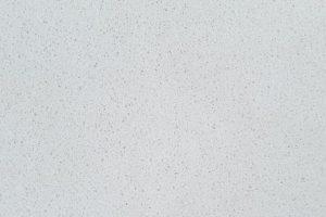 Crystal diamond quartz Materijali Mermeri i Graniti Ilić