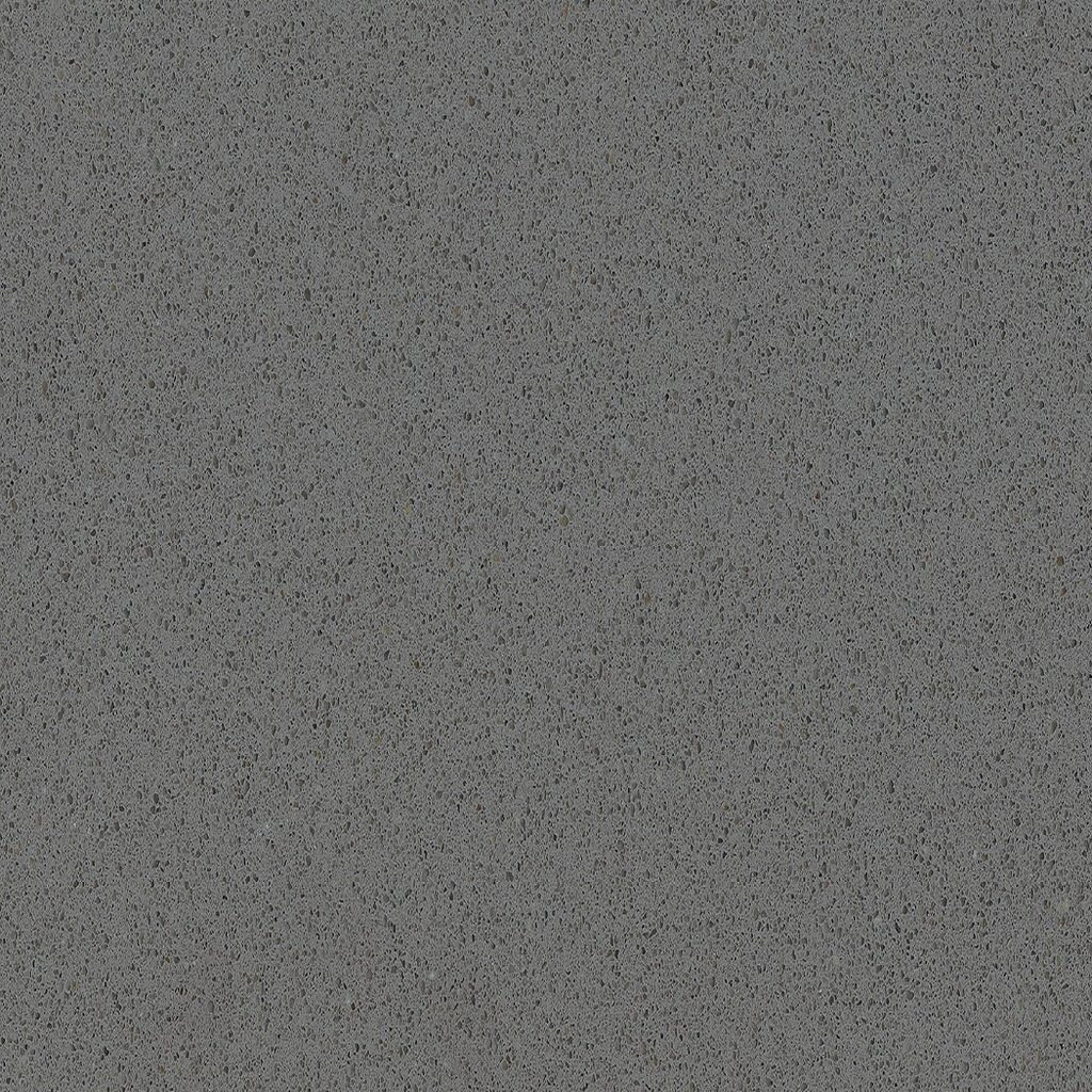 Gobi gray technistone Materijali Mermeri i Graniti Ilić
