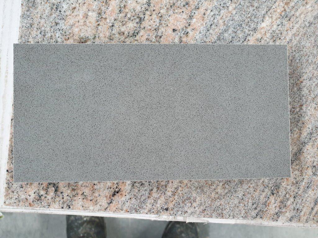 Gobi Grey Quartz Materijali Mermeri i Graniti Ilić