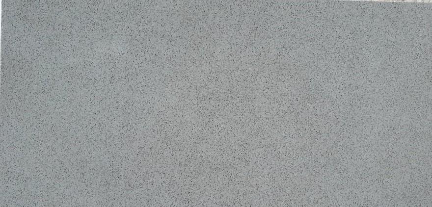 Gobi Grez Quartz Materijali Mermeri i Graniti Ilić