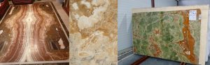 Mermeri i Graniti Ilić
