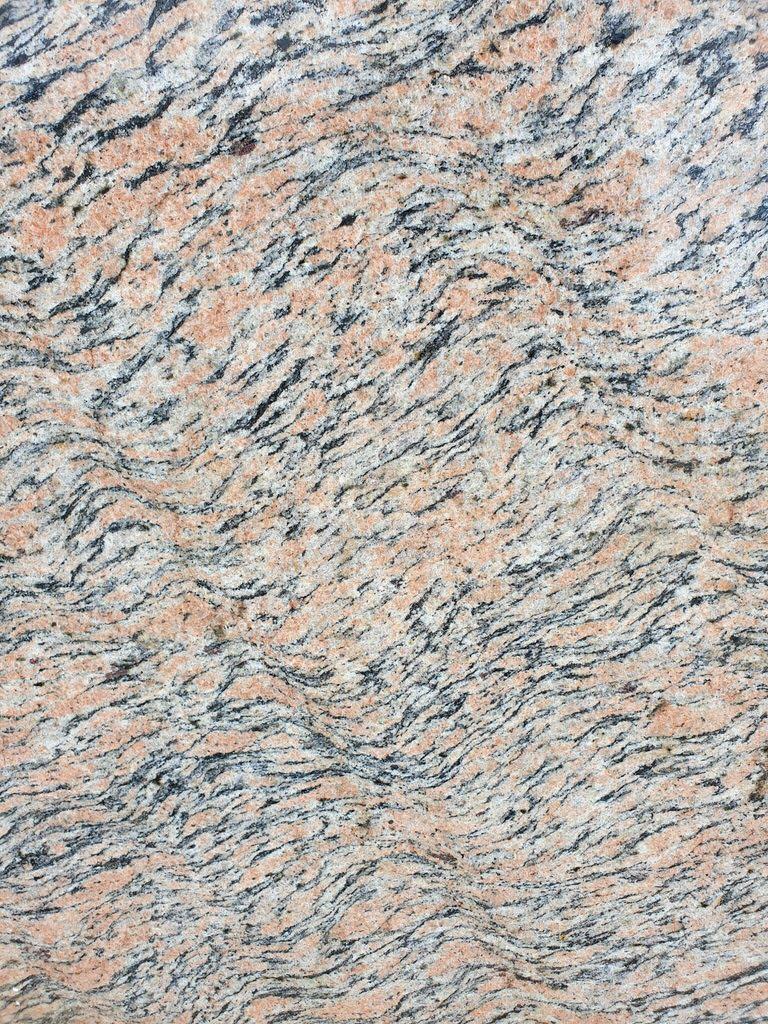 Tiger skin materijali Mermeri i Graniti Ilić