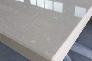 Kuhinjske radne ploče i šankovi mermeri i graniti