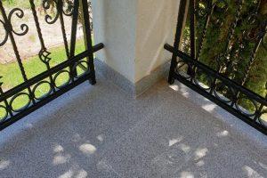 Podovi - Mermeri i graniti Ilić