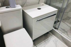 Kupatila Mermeri i Graniti Ilić