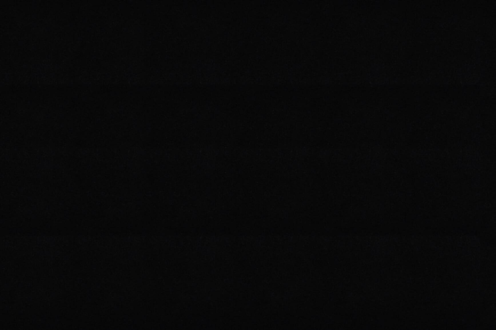 Gobi black kvarc Mermeri i Graniti Ilić
