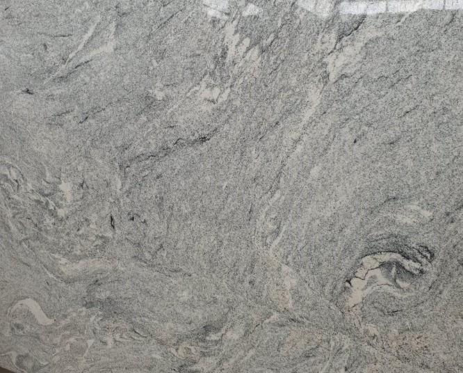 Granit Viscount White materijal Mermeri i Graniti Ilić