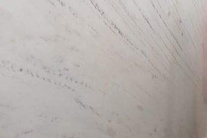 Prilep mermer materijal - Mermeri i Graniti Ilić