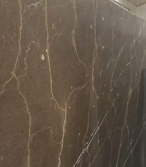 Royal Brown Mermer materijal - Mermeri i Graniti Ilić