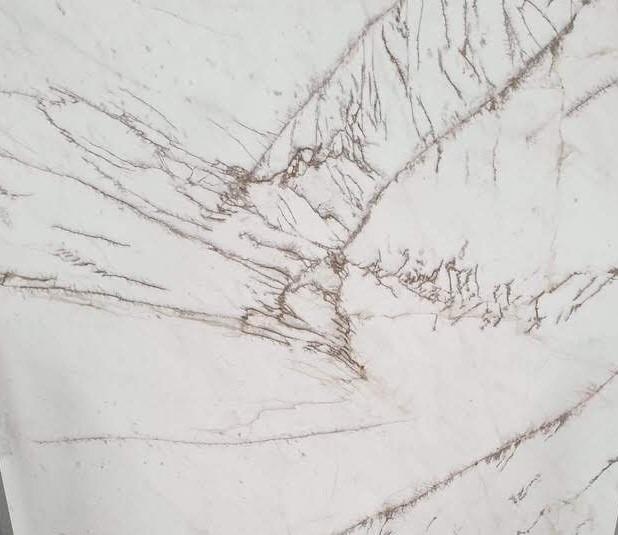 Spider mermer materijal Mermeri i Graniti Ilić