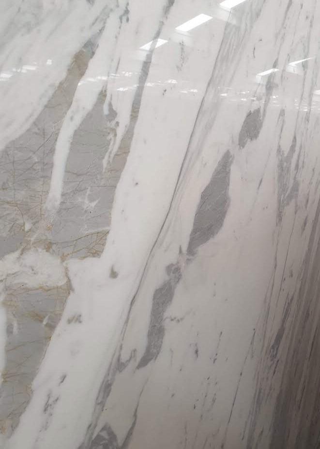 Statuarietto Mermer materijal Mermeri i Graniti Ilić