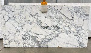 Arabescato materijal Mermeri i Graniti Ilić
