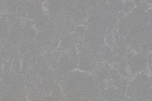 Noble pro cloud Mermeri i Graniti Ilić