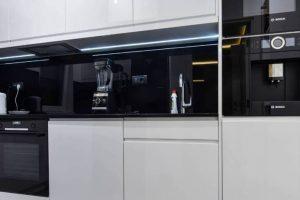 Kuhinjske radne ploče od kvarca technistone