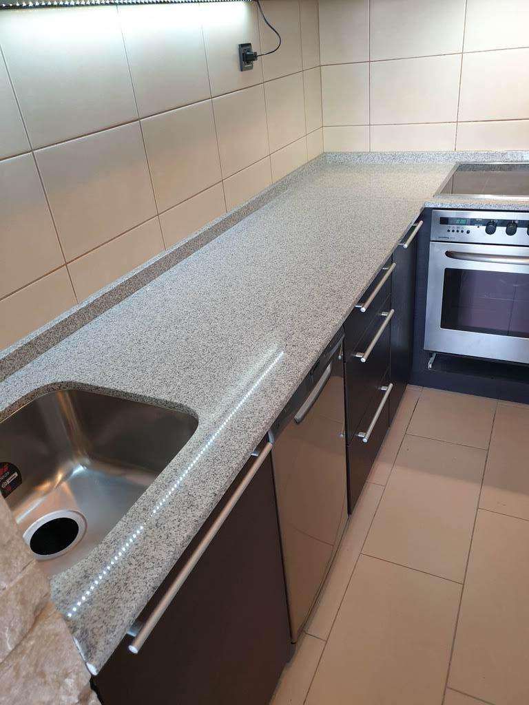 granitna ploca za kuhinju