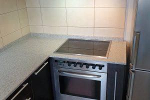 granitne ploce za kuhinju