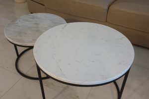 klub stolovi za dnevni boravak