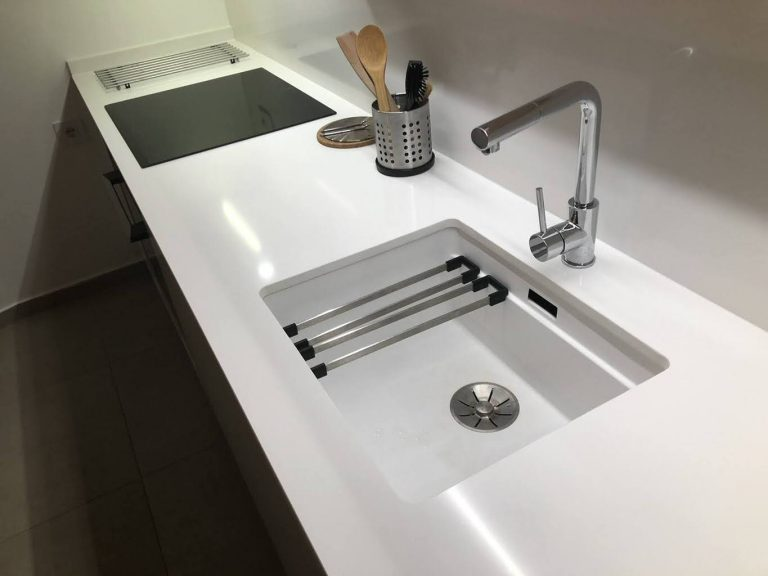 kuhinjska ploca kvarc