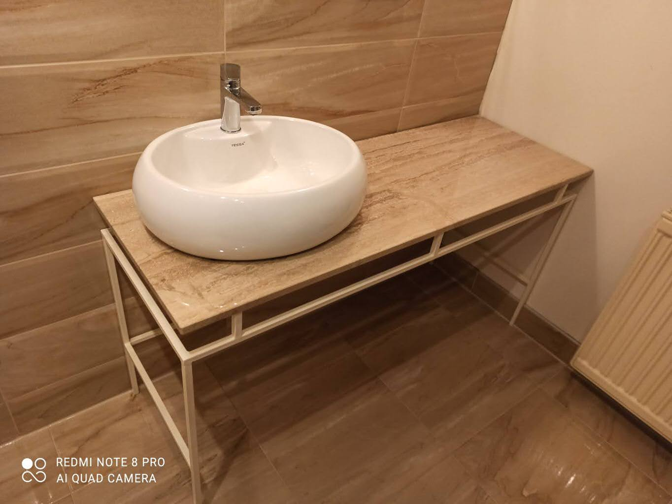 mermerna ploca za kupatilo